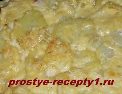 Kartofel-pod-syrom