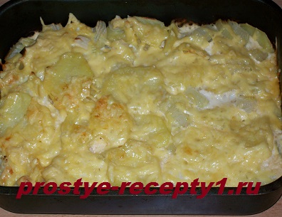 Kartofel-pod-syrom1
