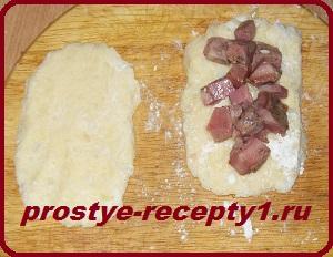 kartofelnye-pirogki-s-nachinkoy1