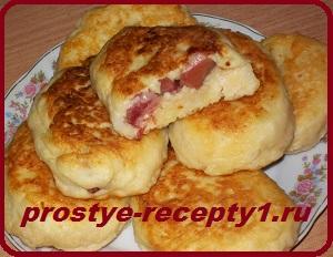 kartofelnye-pirogki-s-nachinkoy3