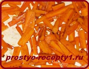 vkusniy-sous-dlya-spagetti