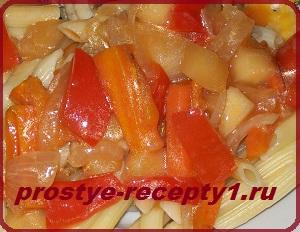 vkusniy-sous-dlya-spagetti4