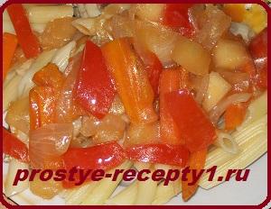 vkusniy-sous-dlya-spagetti5