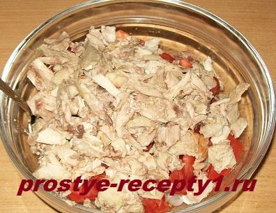 Salat-iz-krasnoy-fasoli5