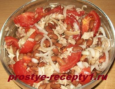 Salat-iz-krasnoy-fasoli7