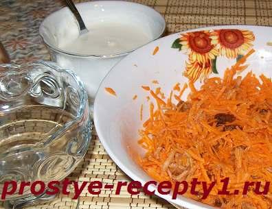 Salat-is-morkovi-s-yablokom1
