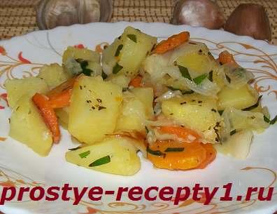 Tushenyj-kartofel-v-multivarke
