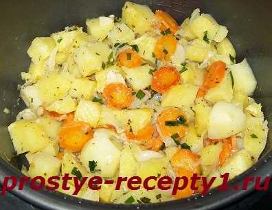 Tushenyj-kartofel-v-multivarke4