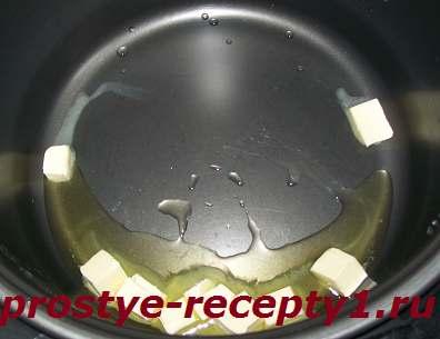 Tushenyj-kartofel-v-multivarke5