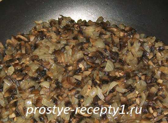 Kalmary-farshirovannye-gribami1