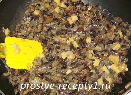 Kalmary-farshirovannye-gribami3