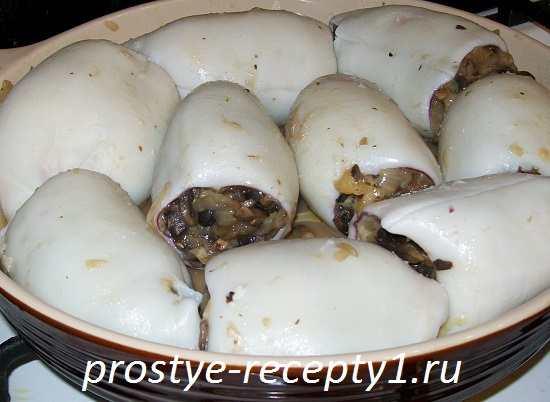 Kalmary-farshirovannye-gribami4