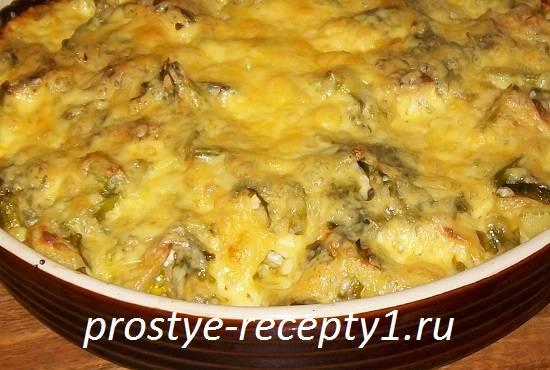 Kartoshka-so-smetanoy-v-duhovke4