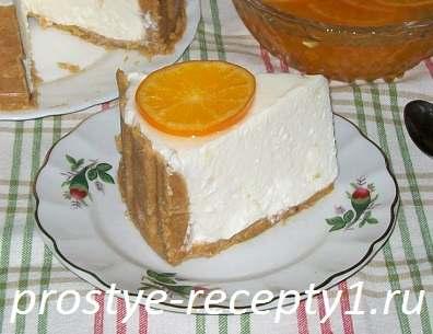 Tvorogniy-tort-bez-vipechki