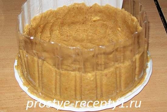 Tvorogniy-tort-bez-vipechki1