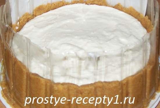 Tvorogniy-tort-bez-vipechki3