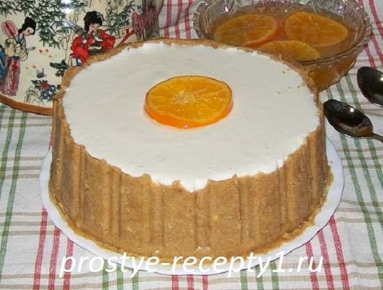 Tvorogniy-tort-bez-vipechki4