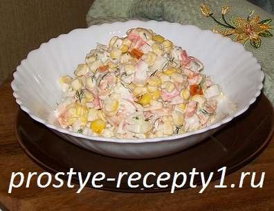 Salat-s-krabovymi-palochkami-i-morkovu
