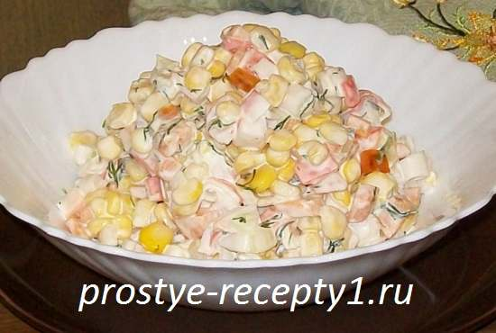 Salat-s-krabovymi-palochkami-i-morkovu1