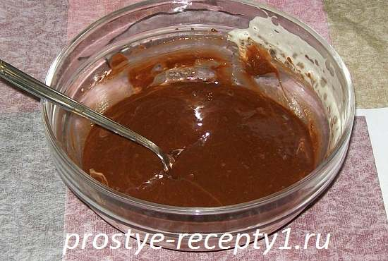 Shokoladnoe-pechenje5